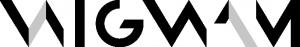 LogoGraustufen