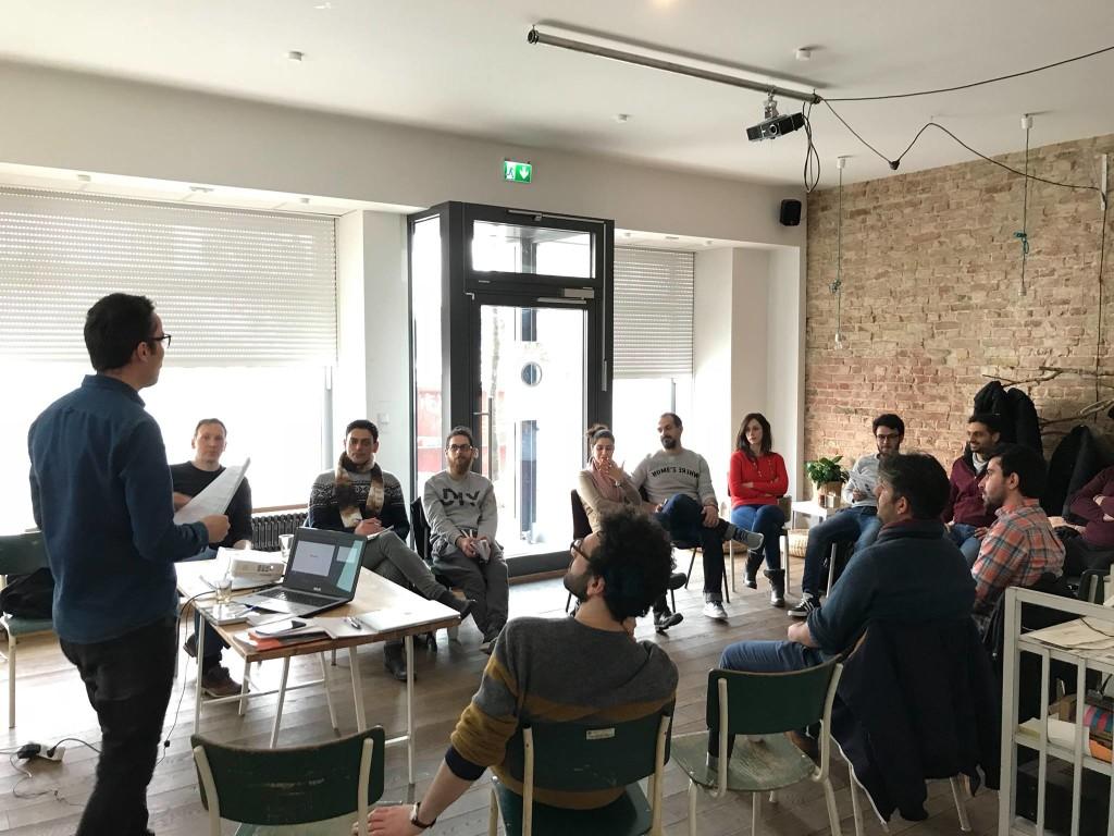 wettbureau_IMG_Workshop_Sample_2
